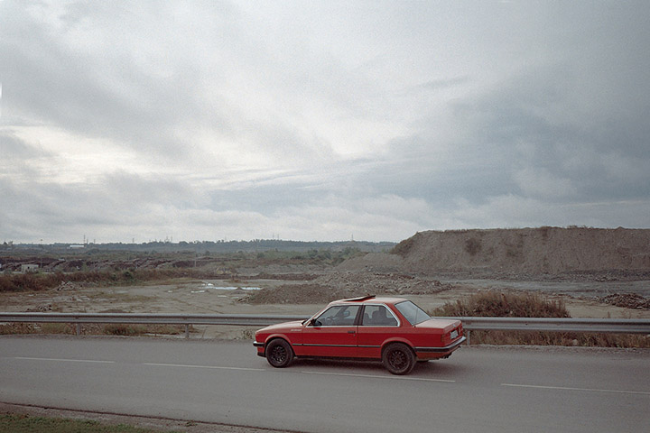 ingvar-1.jpg